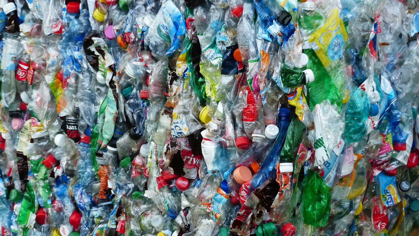 Mandatory recycling has become a way of life in more and more places, but critics dismiss it as an easy way for politicians to make guilty consumers feel better about themselves. We hear both sides as the holiday season gets underway.