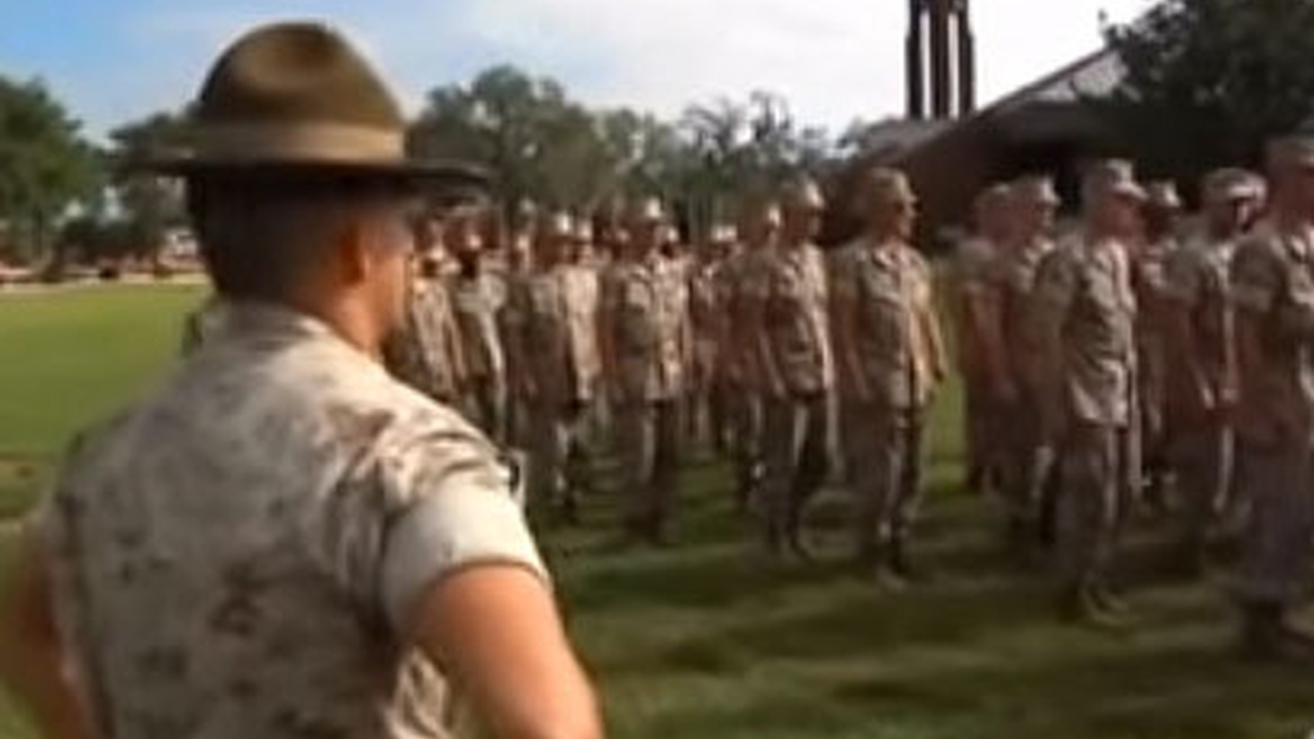 The Marine Corps is conducting no less than  three investigations  of hazing, physical abuse, assault and failure of supervision at Parris Island — all in the aftermath of a suicide. The recruit involved was Raheel Siddiqui, a Muslim and a high-school valedictorian, who was recruited on his college campus.