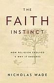 faith_instinct.jpg