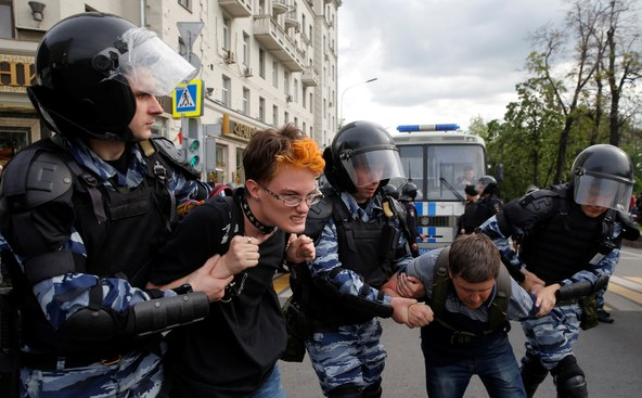 Russia-MaximShemetovReuters.jpg