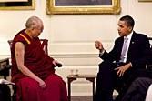 Obama-DL.jpg