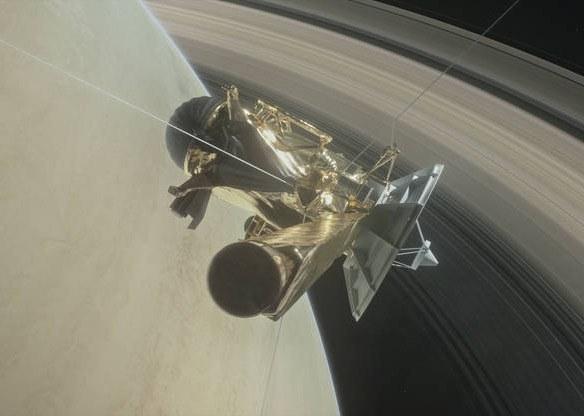 CassiniRender-rect-NASA.jpg