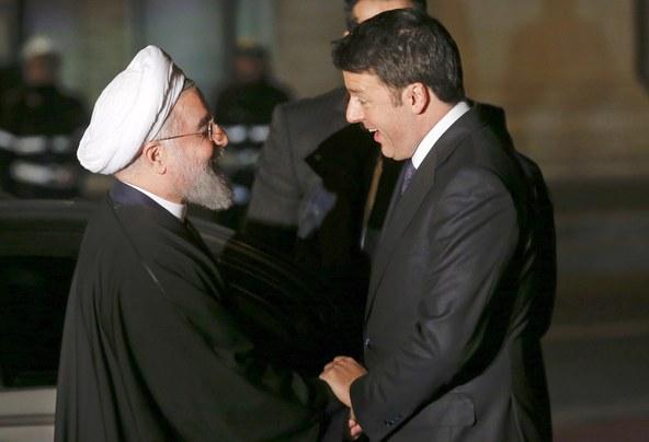 Rouhani-AlessandroBianchi.jpg