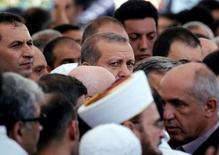 After Failed Coup, What's Next for Turkey?