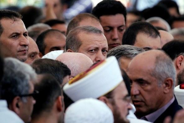 Erdogan-AlkisKonstantinidisReuters.jpg