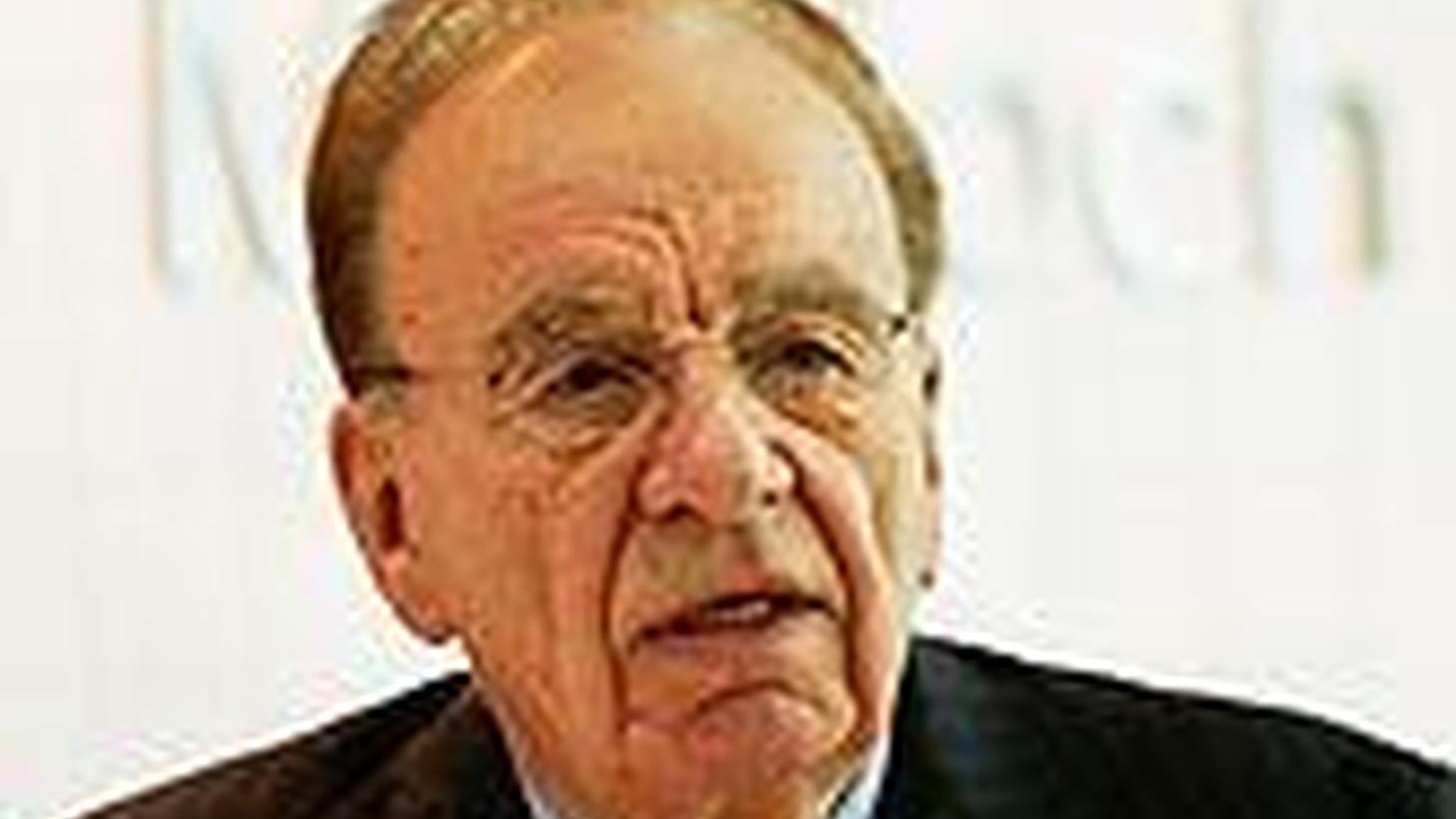 Would Rupert Murdoch bring tabloid journalism to the Wall Street Journal? Would he sacrifice its credibility to his own financial and political interests? Also, President Bush vetoes another stem-cell bill, and is New York Mayor Michael Bloomberg looking toward the White House?