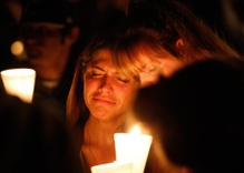The Oregon Shootings and the Media Routine