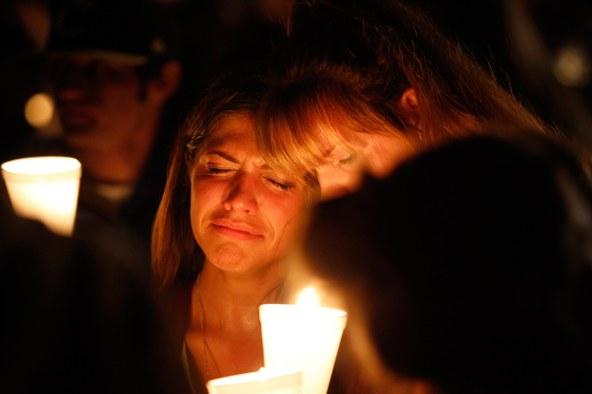 tp151002The_Oregon_Shootings.jpg