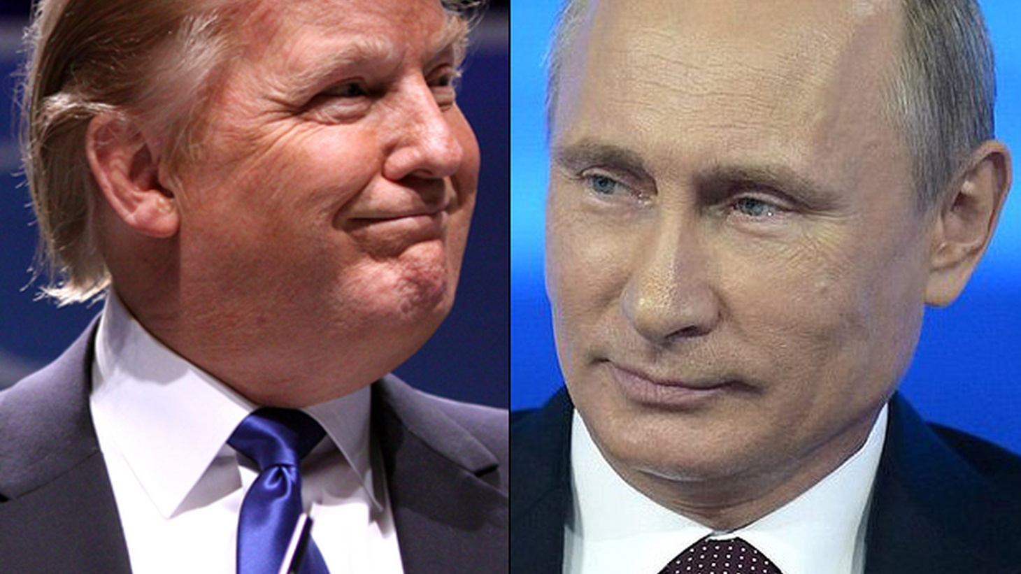 Donald Trump has shaken up America's foreign-policy establishment — praising Vladimir Putin and criticizing traditional US positions, including support for NATO. Would his election be good for Russia, or is he too unpredictable even for a long-time American rival?