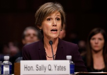 Russian probe gets jolt from Yates and Clapper Senate hearing