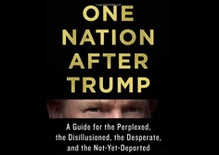 'One Nation after Trump'