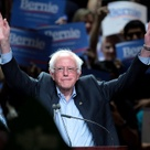 Sanders and 'socialism,' Trump and disinformation