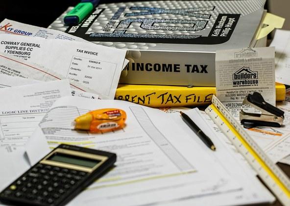 Tax-rect-Pixabay.jpg