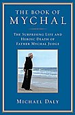 book_of_mychal.jpg