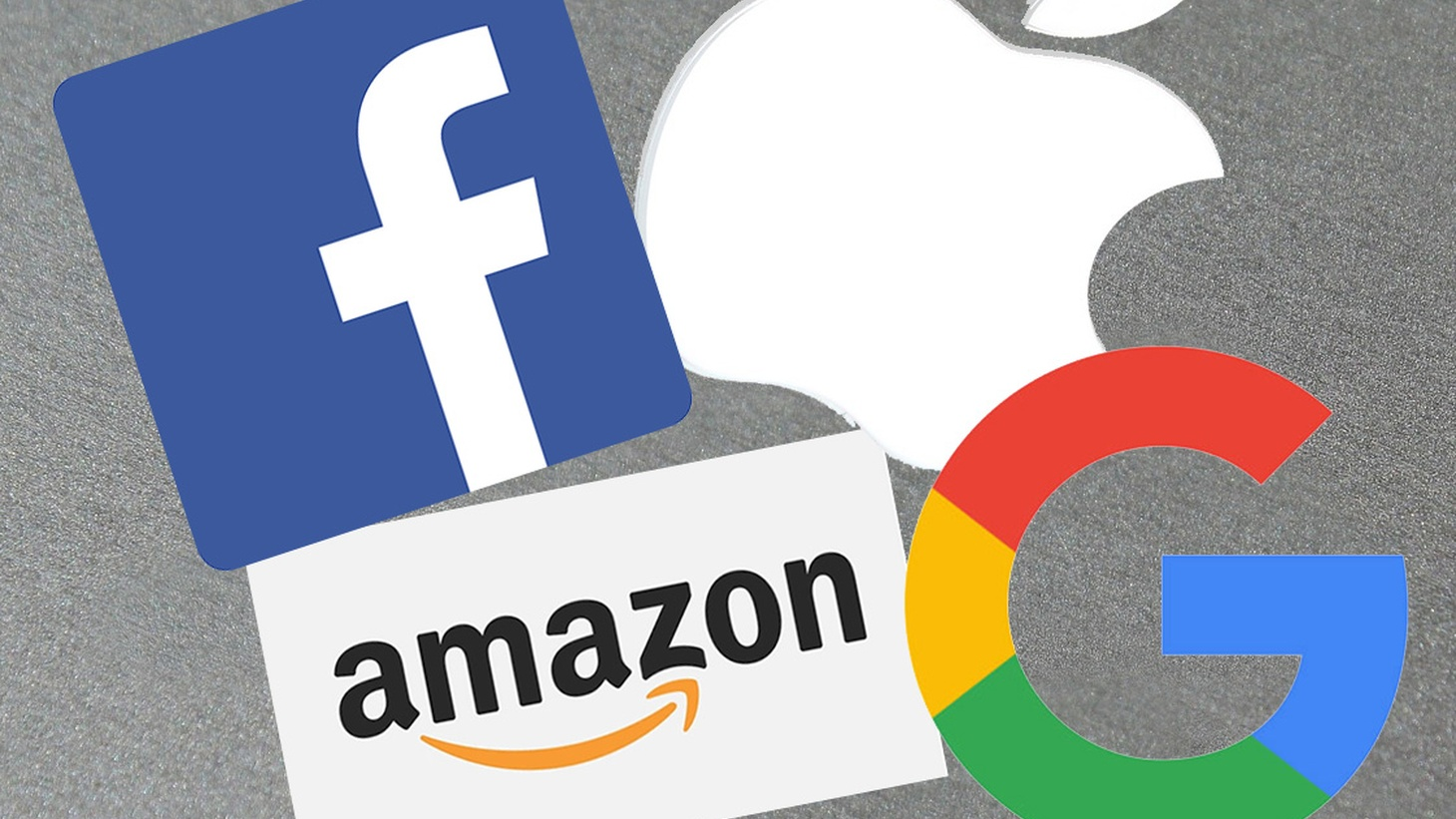 In Washington, progressives and conservatives are alarmed by the power of Silicon Valley — suggesting that Facebook, Google, Apple and Amazon are monopolies in need of regulation. We look at the pros and cons — and the political realities.