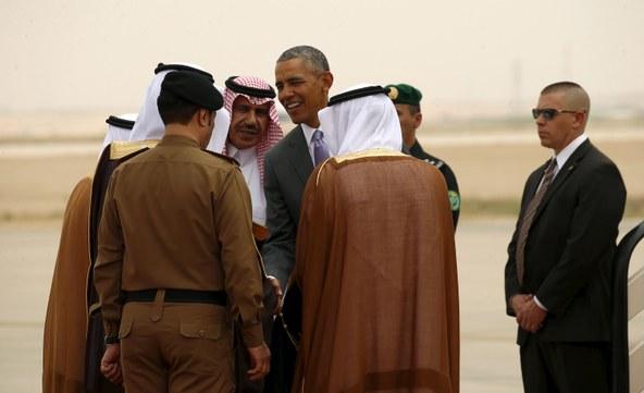 Obama-KevinLamarqueReuters.jpg
