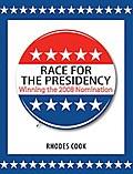 race_for_presidency.jpg