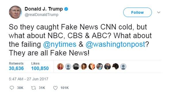 TrumpTwitter.jpg