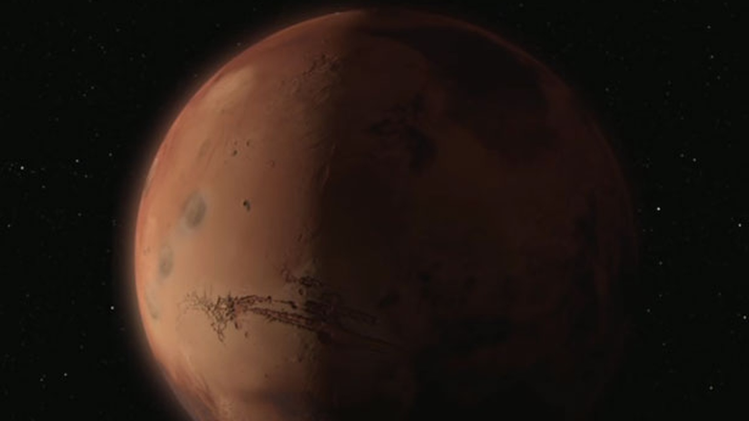 Futurist entrepreneur Elon Musk says humanity has only one alternative to inevitable extinction here on Earth: the colonization of outer space and other planets. He says we can get to Mars in less than 10 years.