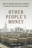 tp131231other-peoples-money.JPG