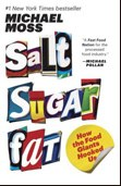 tp131231salt-sugar-fat.JPG