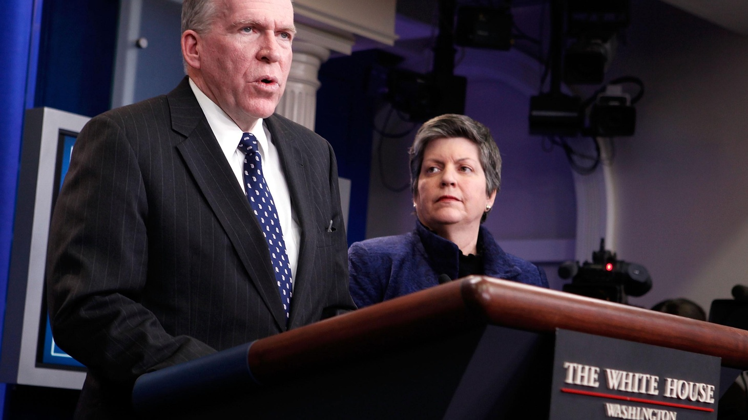 """In a mid-term election year, is political rhetoric obscuring the real issues in the debate of trying the alleged Christmas Day bomber? Republicans have attacked the Obama Administration's decision to prosecute Umar Farouk Abdulmutallab in civilian court, and administration officials are fighting back. Sara Terry guest hosts. Also, Iran raises international alarm with its uranium enrichment plans, and thanks to the Saints, New Orleans will """"let the good times roll."""""""
