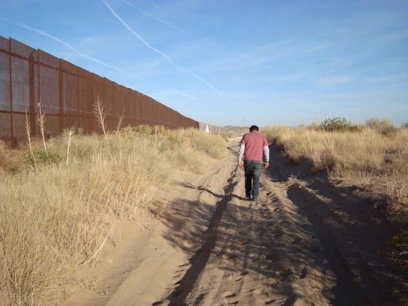 tp151120More_Mexican_Immigra-DawnPaley.jpg