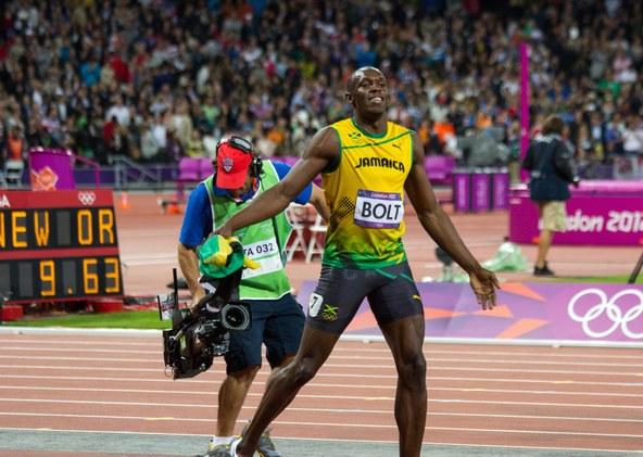 Bolt-HiltsUK.jpg