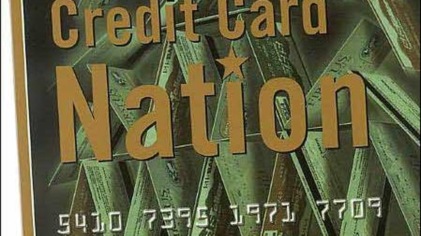 When the great recession got under way, credit card companies began changing their rules, making it harder for struggling consumers to pay their bills. Congress enacted reform in May, but gave the industry nine months to clean up its act. What we told you in March, when this discussion originally aired, will still be valid until after this Christmas. Also, retailers are facing a weak holiday system, and two and a half million Muslim pilgrims descend on Mecca.