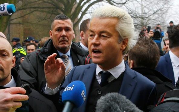 GeertWilders-MichaelKoorenReuters.jpg
