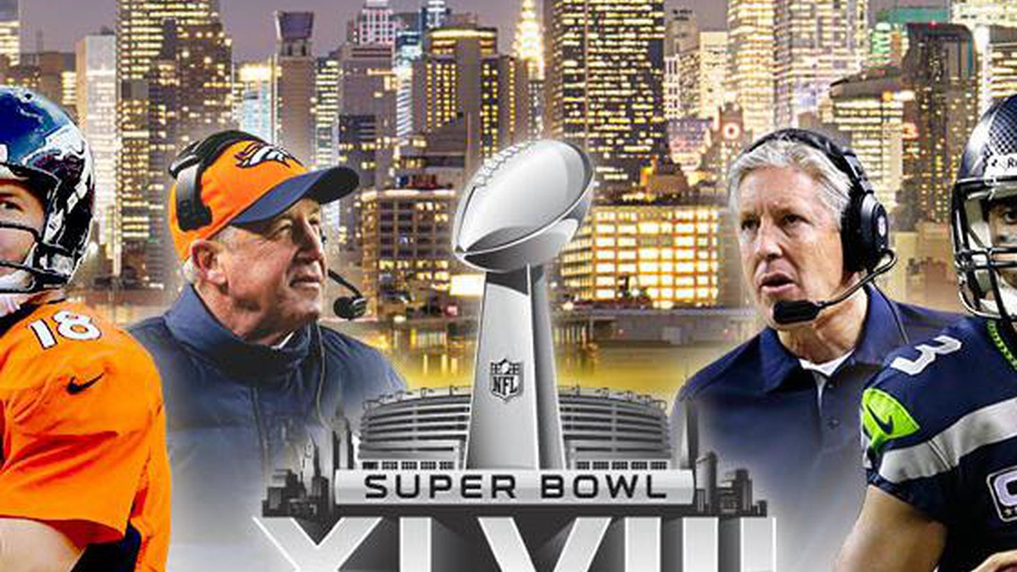 """Will Sunday's Super Bowl be worth what it costs NJ taxpayers? Are subsidies for stadiums, operating costs and """"inducement payments"""" enriching owners at public expense?"""