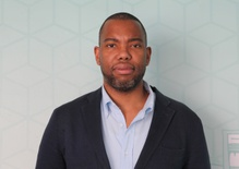 Ta-Nehisi Coates Talks about Black Life in America