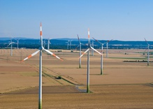 Is Germany Leading the Way on Green Energy Transition?