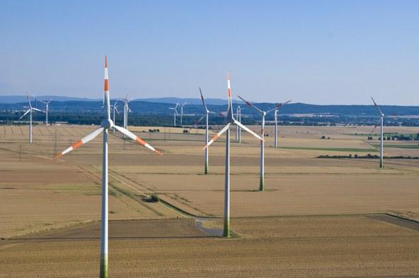 Windpark-PhillipMay.jpg