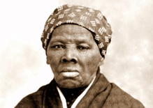 """Who Was the """"Real"""" Harriet Tubman?"""