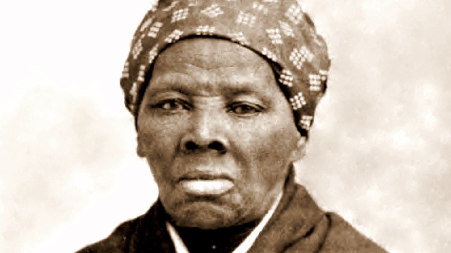 Slaveholder Andrew Jackson will be  replaced on the $20 bill by Harriet Tubman , the former slave turned abolitionist. But how much do Americans know about her?