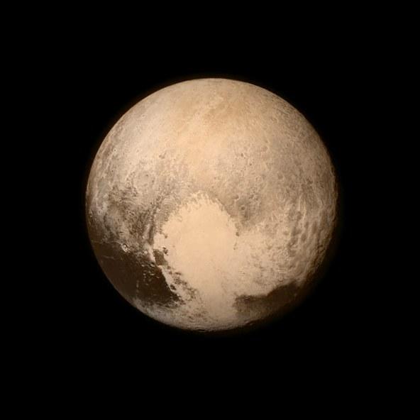 tp150715Pluto-NASA.jpg