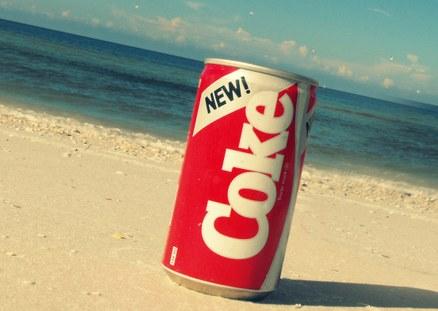 Coke-rect-George.jpg
