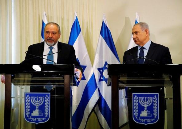 Lieberman-rect-AmmarAwadReuters.jpg