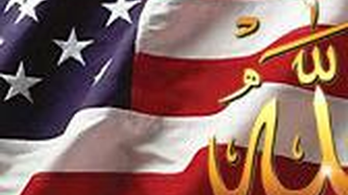 Muslims in America. From politics to the workplace, are Muslims here carving out their own identity? Plus, John Edwards says he'll make another presidential run next year, and film critic Ken Turan on Clint Eastwood's remarkable pair of films about the battle for Iwo Jima. Sara Terry guest hosts.