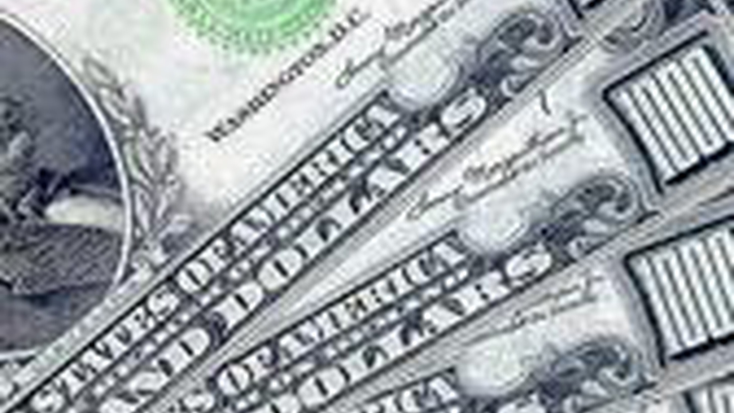 """Republican commentator Peggy Noonan says America's new billionaires are so rich they look down on """"tatty old Windsor Castle."""" How did they accumulate so much money? Will concentrated wealth """"trickle down"""" to the middle class--or destroy it? Also, the President's sub-prime bailout plan, more White House defections and increasing the birth rate in Russia."""