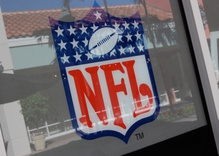 The NFL Takes A Hit