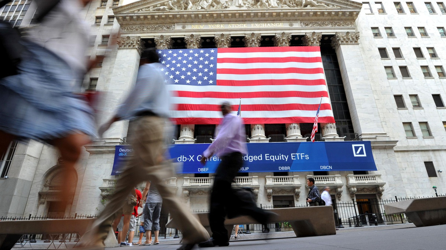 """The Great Recession wreaked havoc with the economy, and the slow recovery is producing headlines about a possible """"double-dip."""" Americans have a right to be worried, and they are..."""
