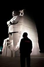 obama-king.jpg