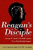 reagans_disciple.jpg