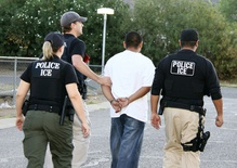 Will immigrants in detention centers get their day in court?