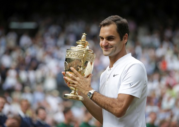 Federer-rect-DanielLealOlivasReuters.jpg