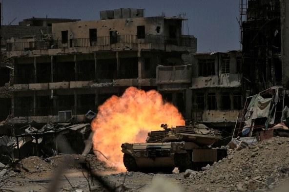 Mosul-AlaaAl-Marjani-Reuters.jpg