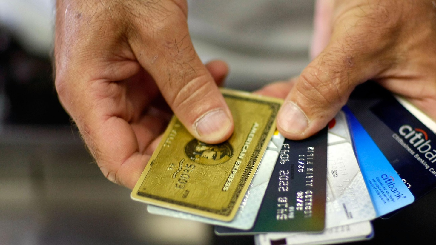 US consumers scaled back in the first years of the Great Recession, but now they're buying again and getting extended credit. Are the laws written to encourage debt? Are Americans born to shop, even when they can't afford to? Also, Tunisia's president flees the country amid mounting protest, and John Paul II on a fast track to sainthood.