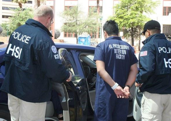 Deportation-rect-ICE.jpg
